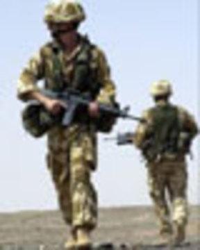 Troops20