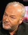 Canadian Judge Upholds Government Decision to Bar British MP George Galloway on National Security Grounds