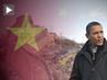 Obama-china-web