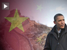 Shunning Dissidents, Obama Leaves China Without Firm Pledges on Trade, Climate