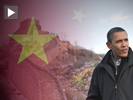 Obama china web