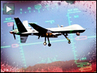 UN Special Rapporteur Philip Alston Responds to US Defense of Drone Attacks' Legality