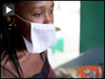 Haiti Cholera Outbreak Reaches Port-au-Prince, Congress Continues to Block Release of Aid Funds