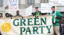 Green_party-international-banner