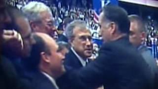 Koch romney