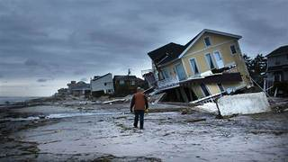 Hurricane-sandy-nyc-2