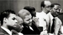 """Central Park Five"": New Film on How Police Abuse, Media Frenzy Led to Jailing of Innocent Teens"