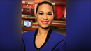 Louisiana TV Station Fires Black Meteorologist for Responding to Viewer's Barb About Her Hair