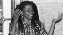 As FBI Seeks Capture of Assata Shakur, NAACP Head Calls for U.S. Truth & Reconciliation Commission
