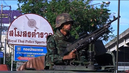 After Latest Coup in Thailand, Will U.S. Rethink Military Ties to Longtime Asian Ally?