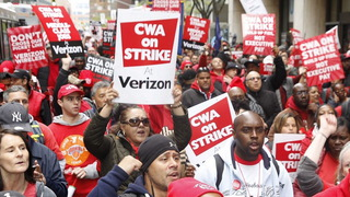 Verizonstrike 3