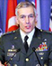 General Wesley Clark: The Anti War Warrior?