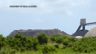 S3 puerto rico coal ash