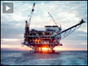 Environmental Groups Decry Obama Plan to Lift Moratorium on Offshore Drilling
