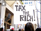 Tax-the-rich