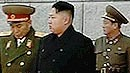 North Korea's New Leader Kim Jong-un Inherits Father's Nuclear Legacy & Country's Uncertain Future