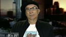 FBI Crackdown on Antiwar Groups Targets Chicano, Brown Beret Activist Carlos Montes
