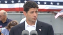 The Paul Ryan Vision of America: Ban Abortion, Defund Contraception, Outlaw In Vitro Fertilization