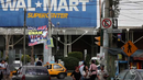 The Bribery Aisle: How Wal-Mart Used Payoffs to Bribe Its Way Through Expansion in Mexico
