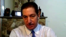 "Glenn Greenwald: U.S. Spying on Allies Shows ""Institutional Obsession"" with Surveillance"