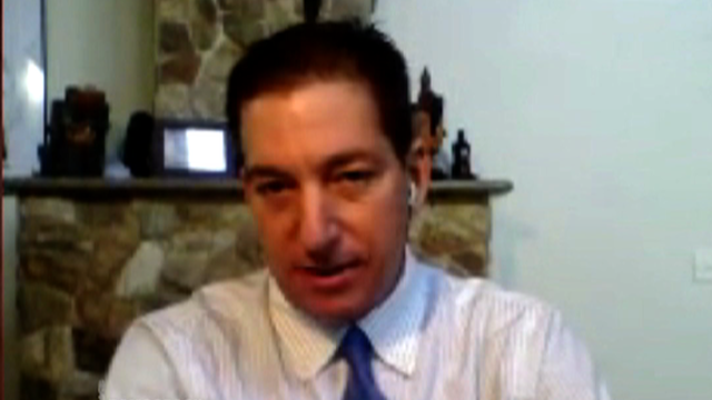 Greenwald 2.jpg