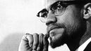 "On the 75th Birthday of Malcolm X, Listen to His Speech, ""The Ballot or the Bullet"""