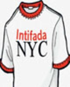 Intifadanycweb