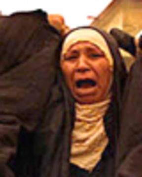 Iraqdespair