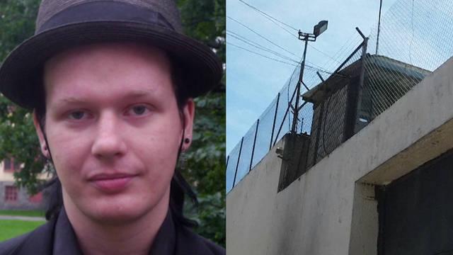 Seg2 ola ecuador prison split 2
