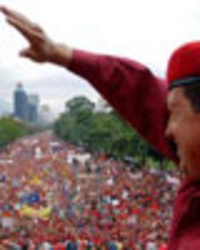 Chavez08