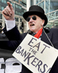 Eat-the-bankers-web