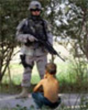 Iraq8.2.05