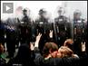 Riot-police-peace