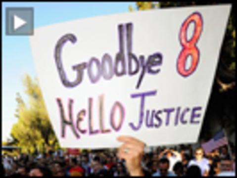 Goodbye 8
