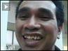 Timor-radio