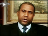 Tavis Smiley on Obama's Arizona Memorial Speech, Martin Luther King and Hate in America