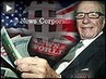 A British Spring? Phone Hacking Scandal Threatens Murdoch Media Empire and British Government