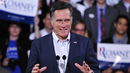 "Romney Blocked Anti-Bullying Guide as Mass. Governor over Mention of ""Bisexual,"" ""Transgender"""