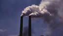 Environmental-pollution-02