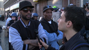 Baltimore-freddie-gray-protests