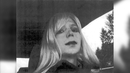 Buttons-chelseamanning