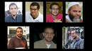 Crackdown in Egypt: Seven Men Tortured in State Custody Face Execution; 90 News Websites Blocked
