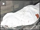 Triqui asesinado133