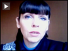 "Icelandic Parliamentarian Calls U.S. Subpoena of Her Twitter Account over WikiLeaks Involvement ""Disturbing"""