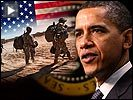 Obama_afghan_button