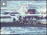 Flotilla_web_20111107