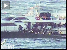 Flotilla web 20111107