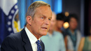 As Missouri Senate Race Tightens, New Details Emerge on Todd Akin's Anti-Abortion Past