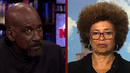 Angela Davis and Assata Shakur's Lawyer Denounce FBI's Adding of Exiled Activist to Terrorists List