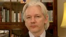 "EXCLUSIVE: ""Bradley Manning Has Become a Martyr"" - WikiLeaks' Julian Assange on Guilty Verdict"